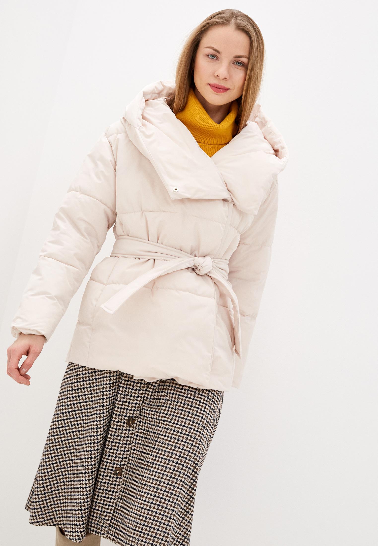 Утепленная куртка Imocean OZ20-20008: изображение 1