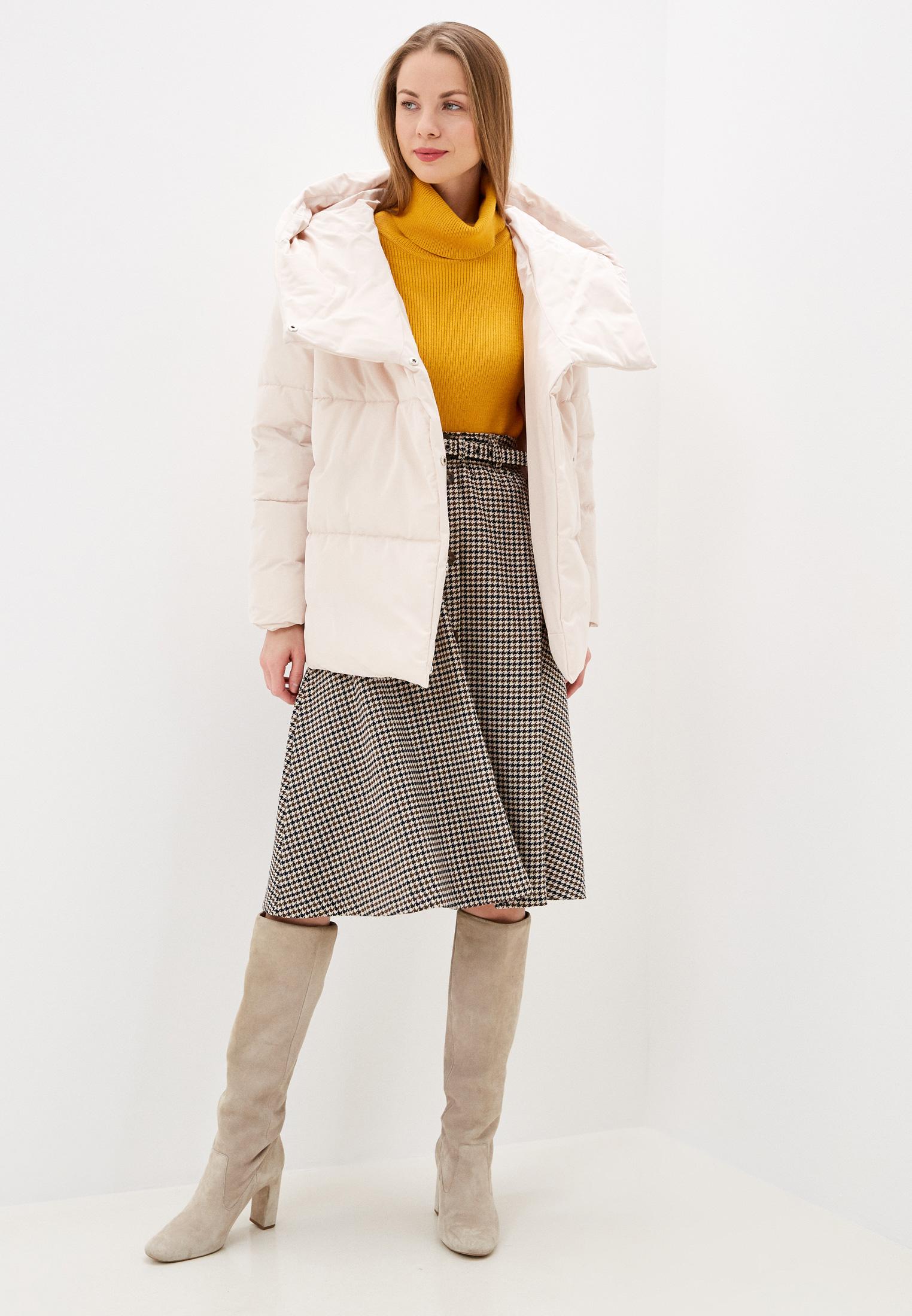 Утепленная куртка Imocean OZ20-20008: изображение 2
