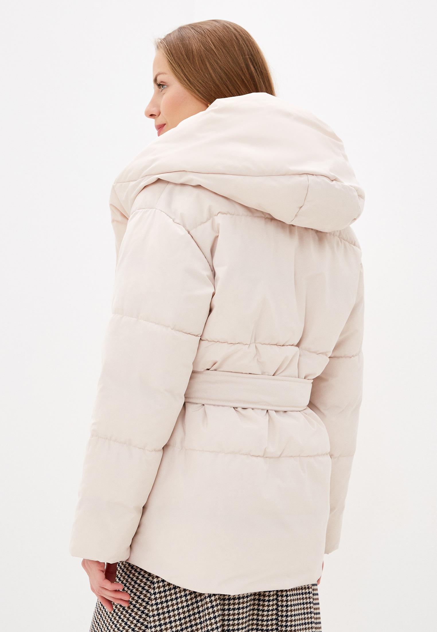 Утепленная куртка Imocean OZ20-20008: изображение 3