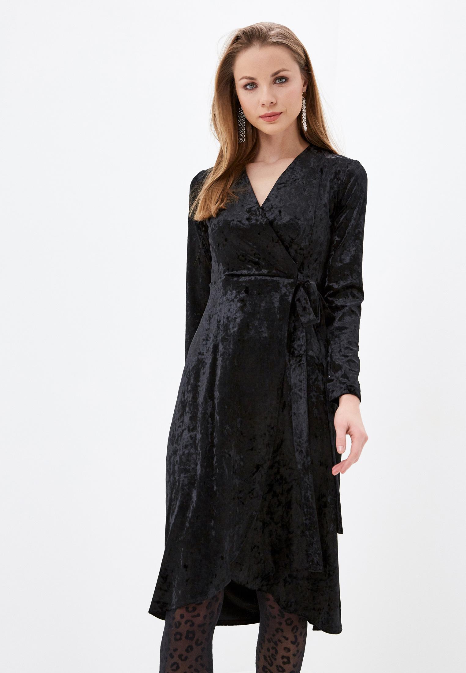 Платье Imocean OZ20-20465