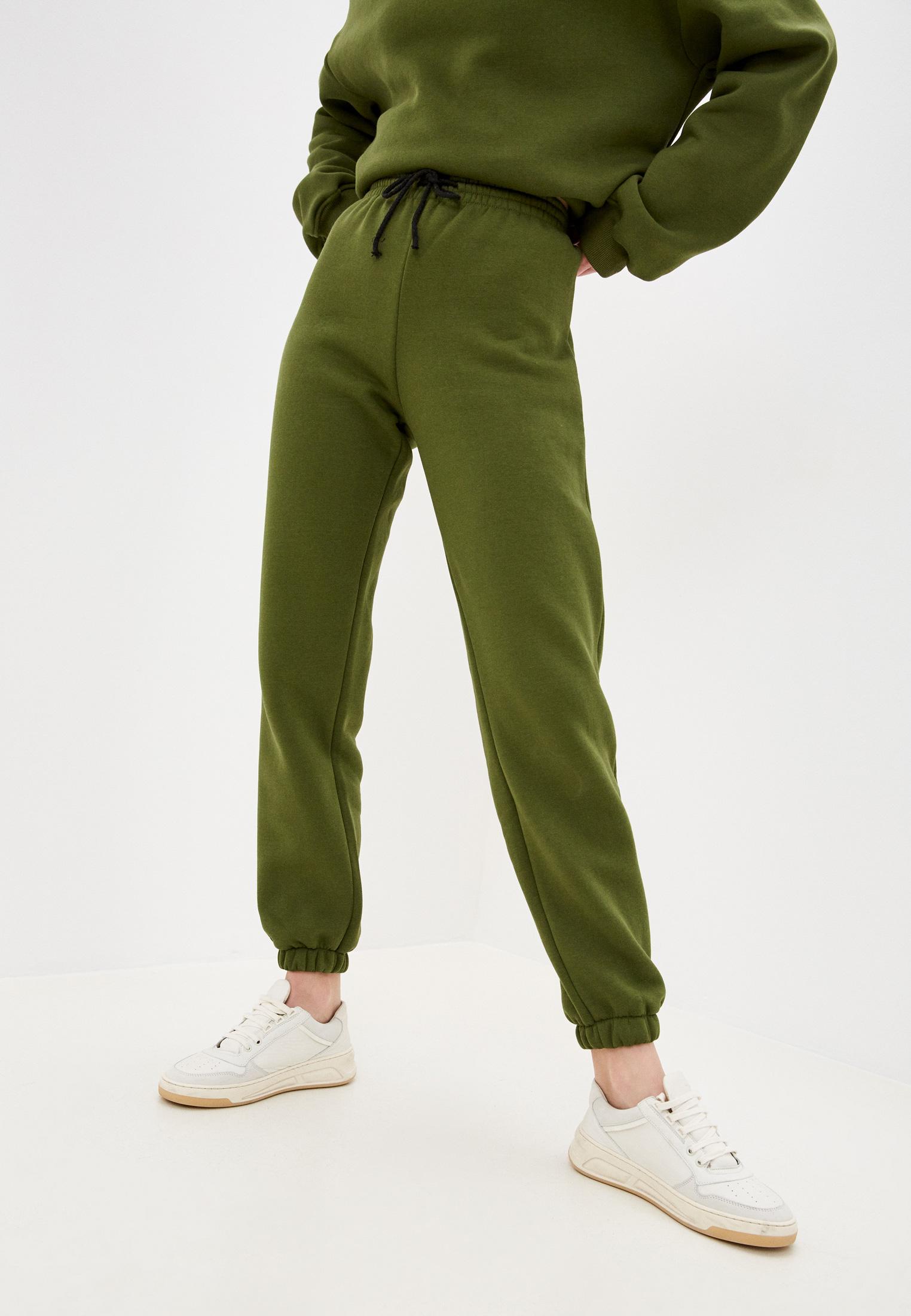 Женские спортивные брюки Imocean OZ20-20813-007