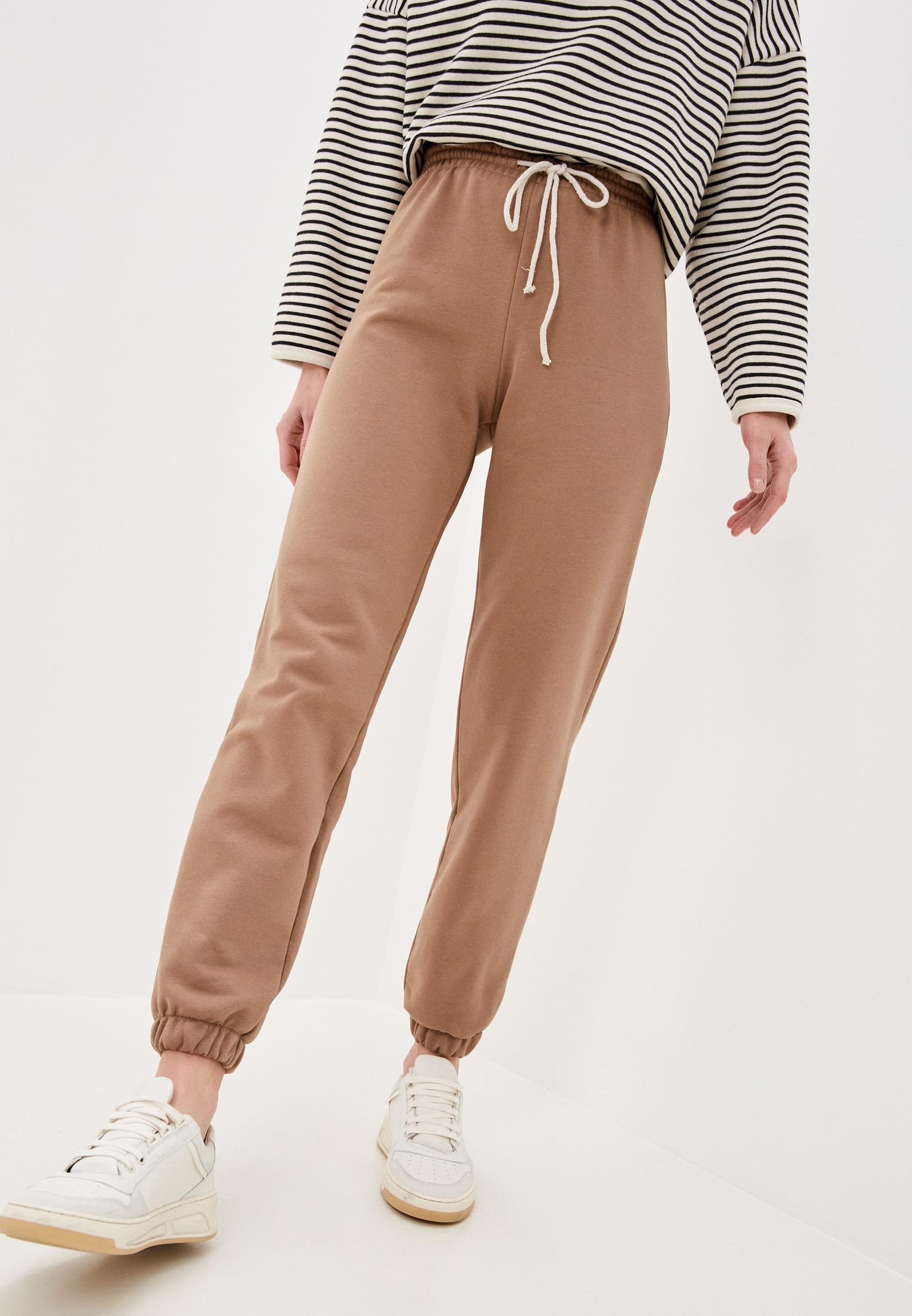 Женские спортивные брюки Imocean OZ20-20813-164