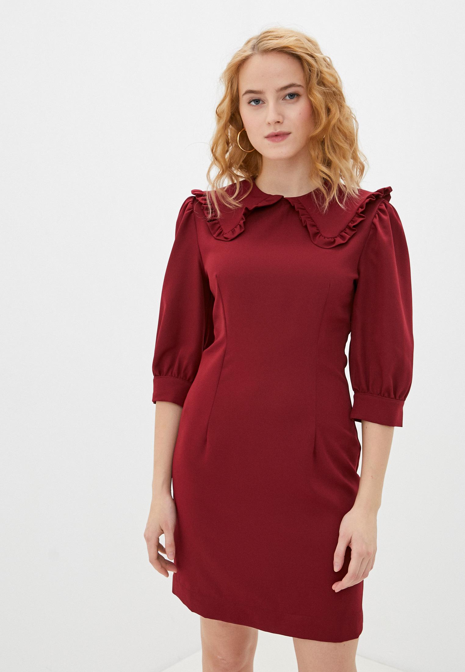 Платье Imocean OZ20-20449
