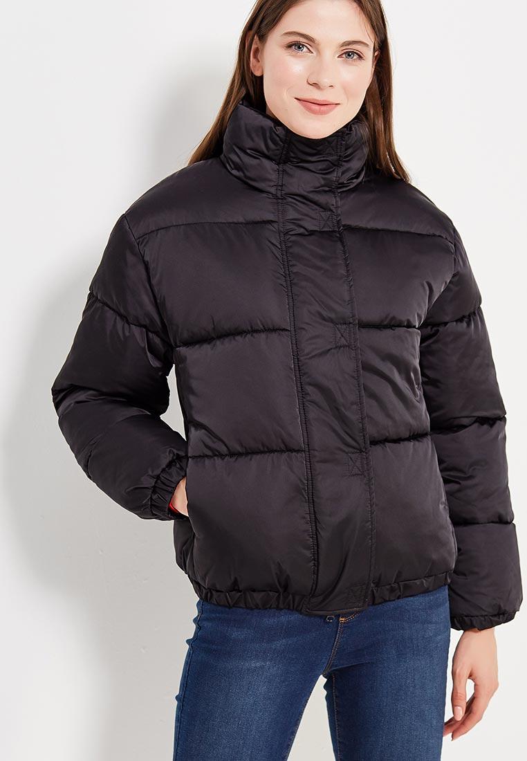 Утепленная куртка Imocean ОС18-012-001: изображение 1