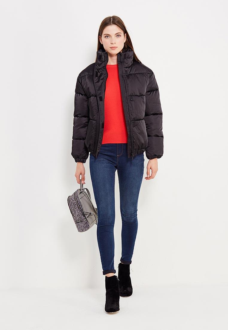 Утепленная куртка Imocean ОС18-012-001: изображение 2
