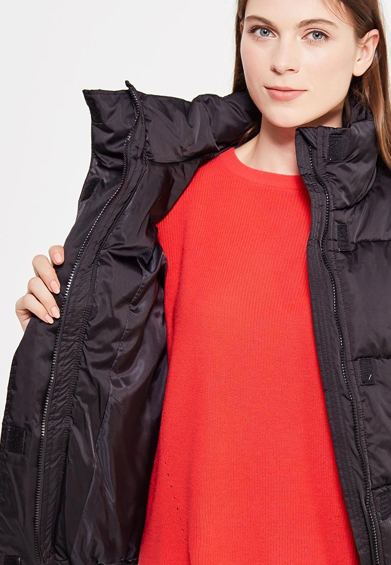 Утепленная куртка Imocean ОС18-012-001: изображение 4