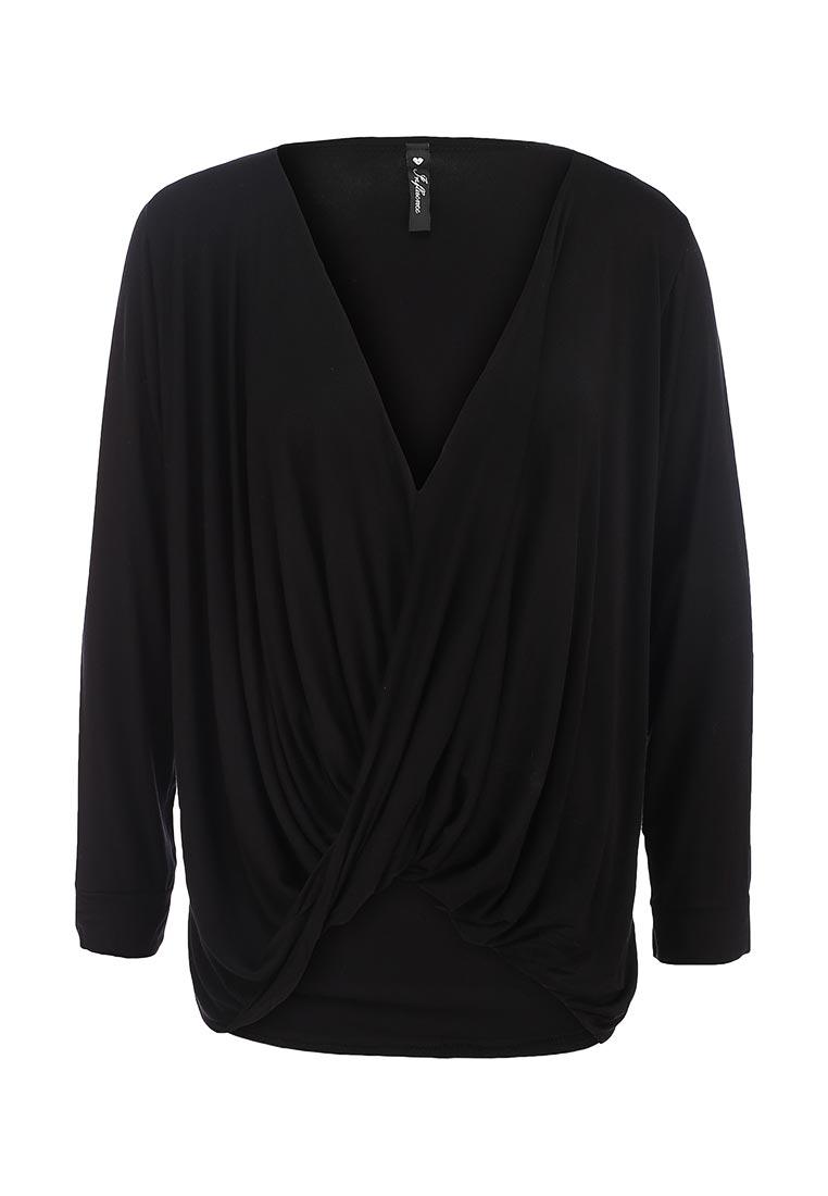Блуза Influence JER6080
