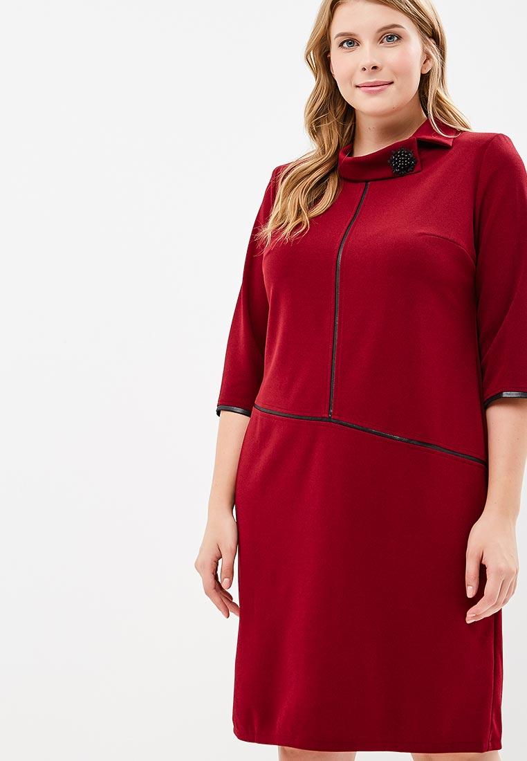 Повседневное платье Indiano Natural 174