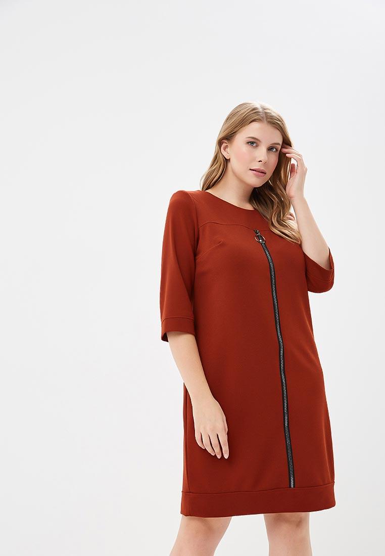 Повседневное платье Indiano Natural 176