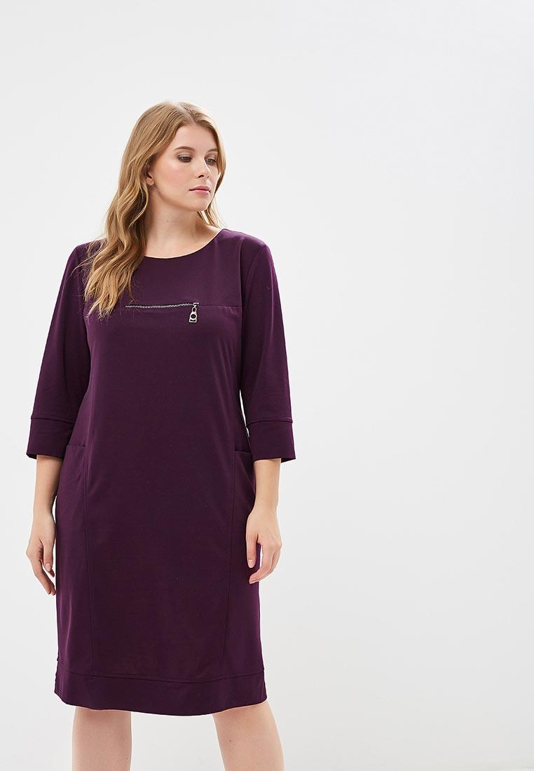 Повседневное платье Indiano Natural 209