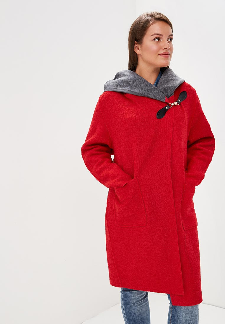 Женские пальто Indiano Natural 1411