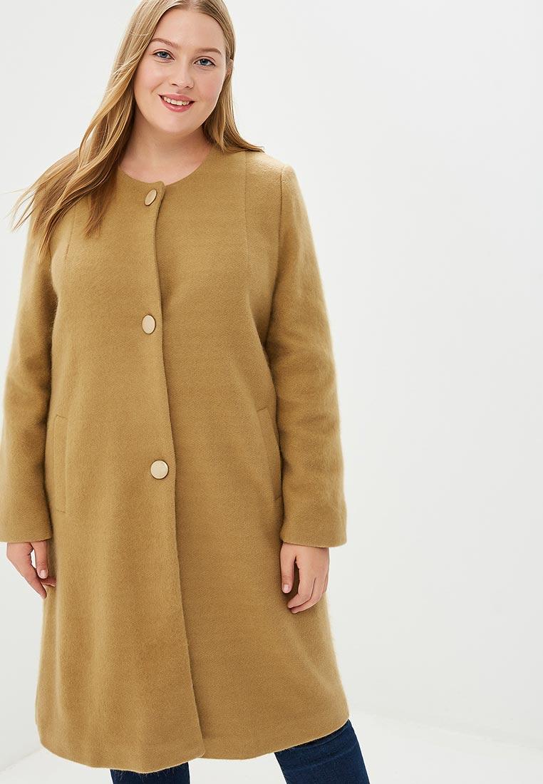 Женские пальто Indiano Natural 1427