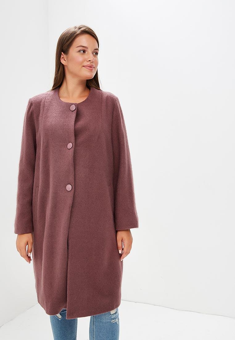 Женские пальто Indiano Natural 1429