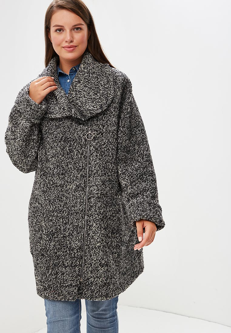 Женские пальто Indiano Natural 1440