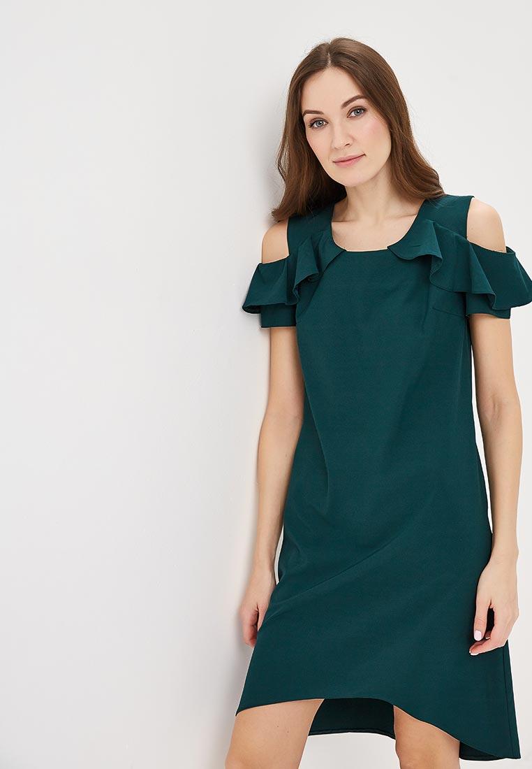 Платье Indiano Natural 1771-22