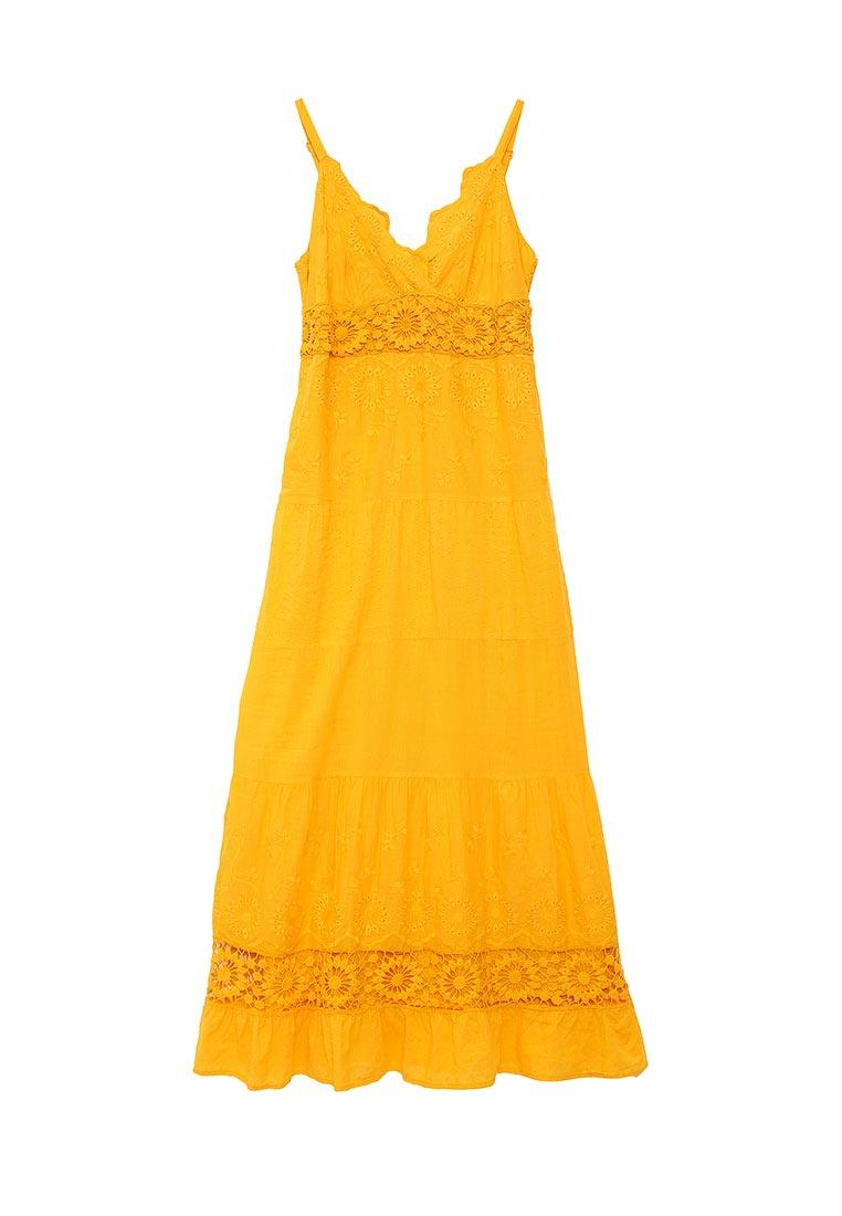 Платье Indiano Natural 514223-1C