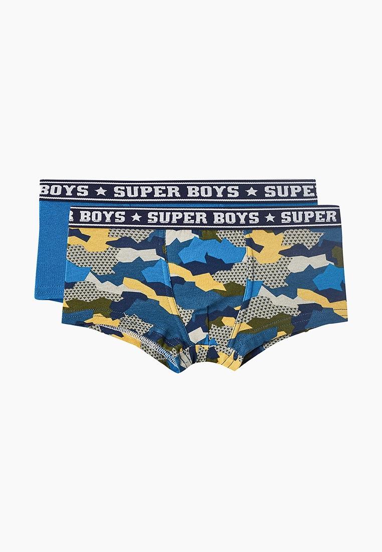 Комплекты для мальчиков Infinity Kids 32124120074