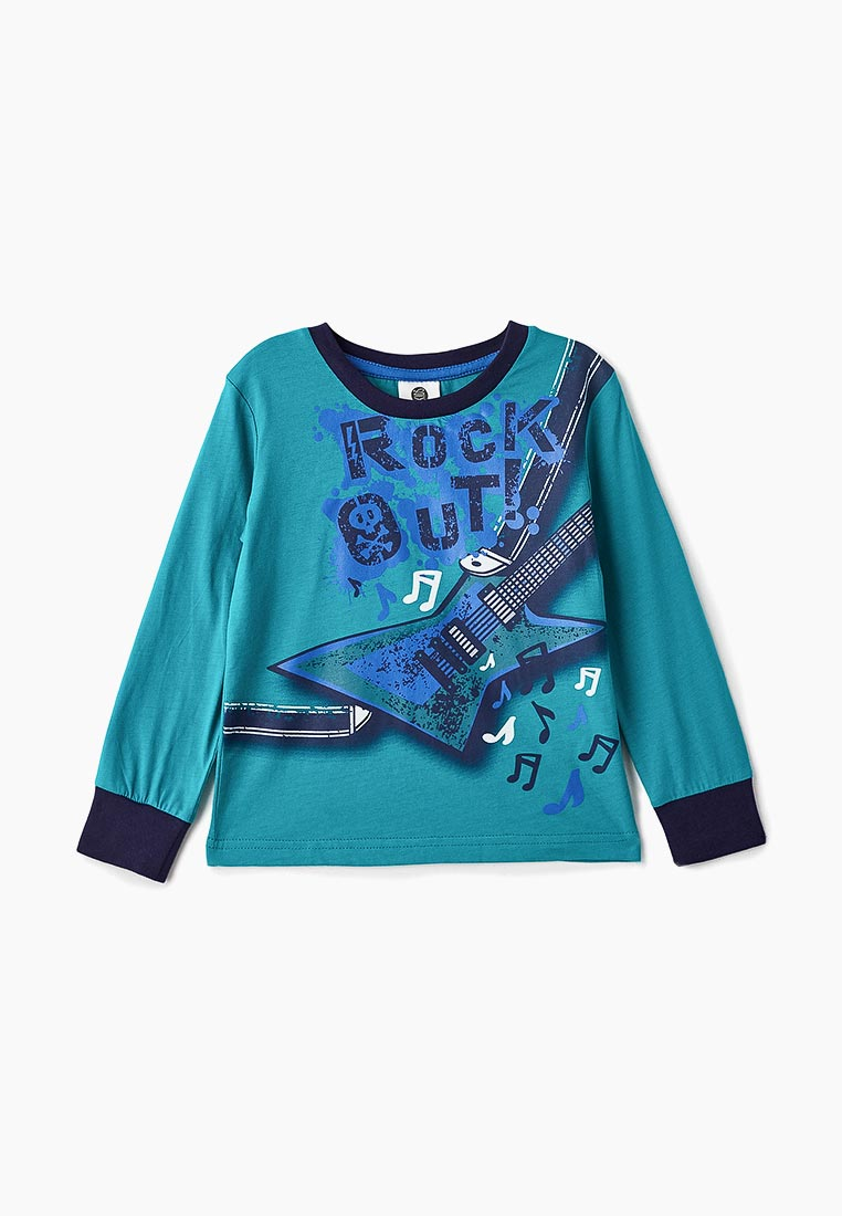 Пижамы для мальчиков Infinity Kids 32124280013