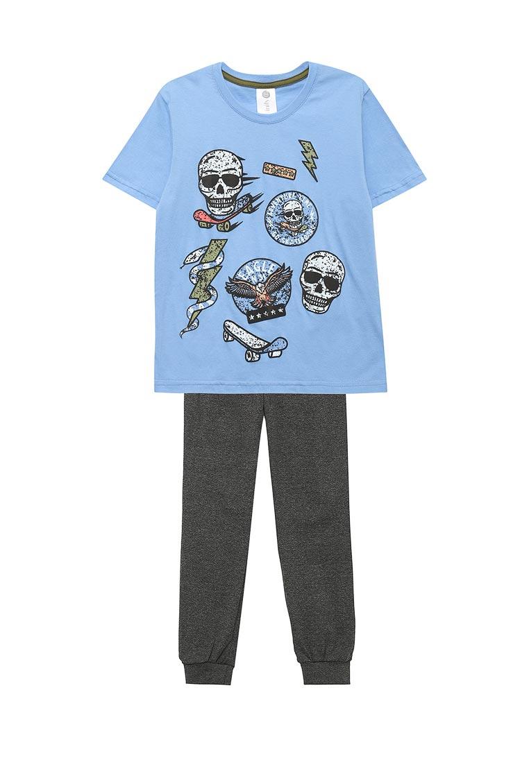 Пижама Infinity Kids 32114280010: изображение 1