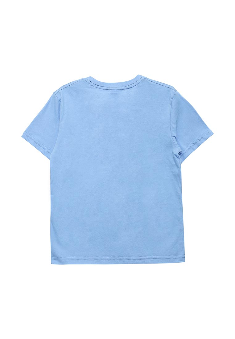 Пижама Infinity Kids 32114280010: изображение 2