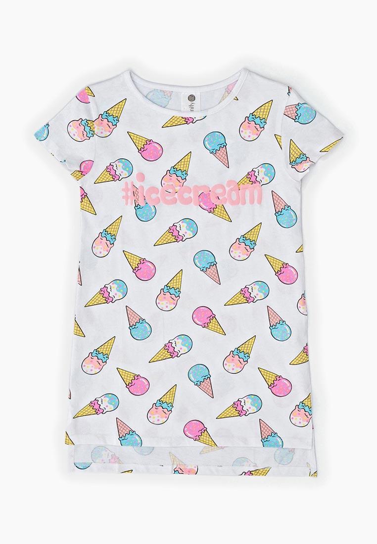 Ночная сорочка Infinity Kids 32214270005