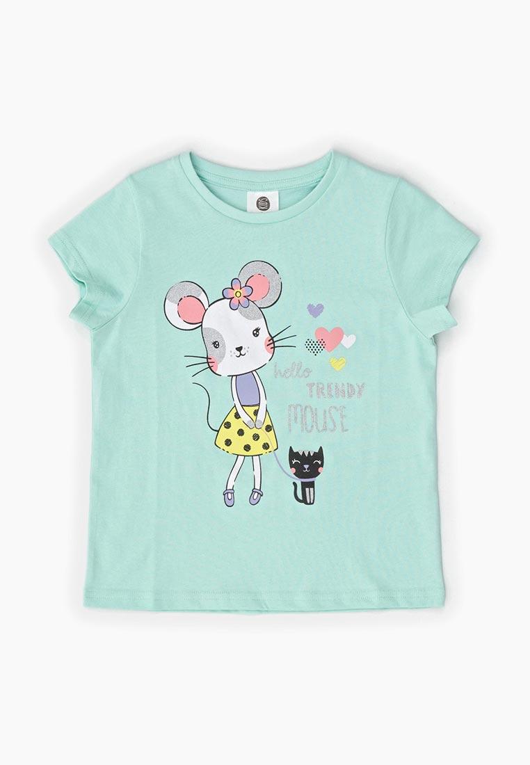 Пижама Infinity Kids 32224250007