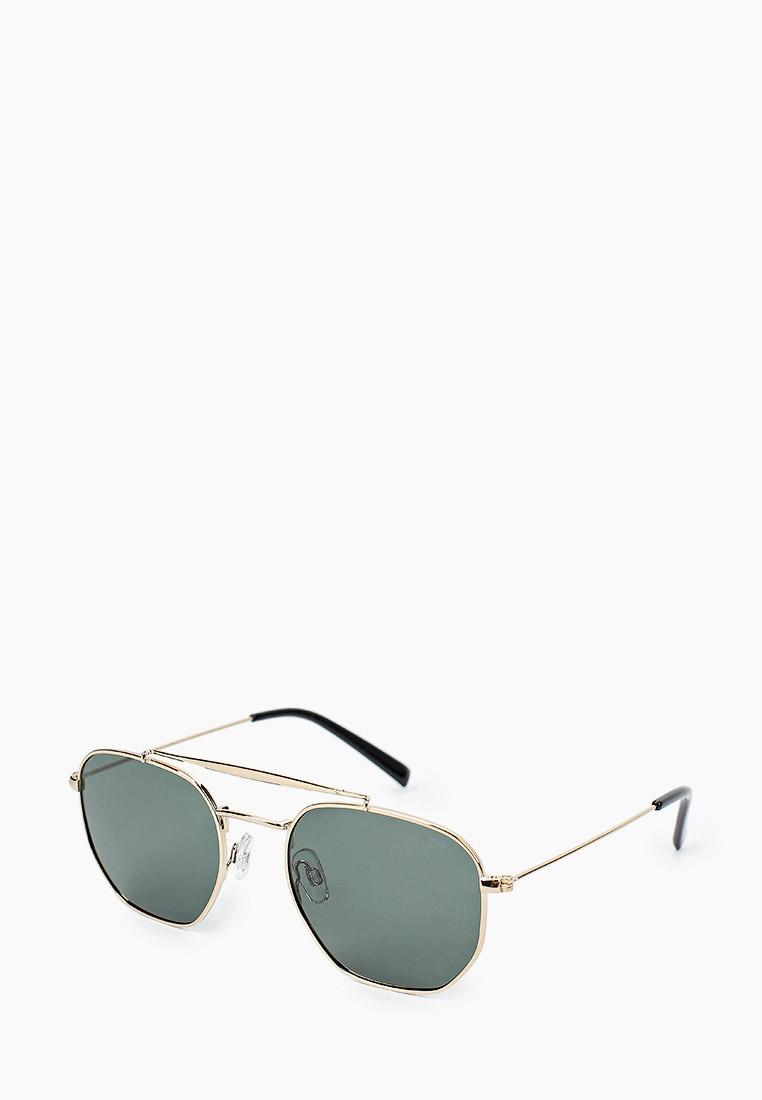 Мужские солнцезащитные очки Invu B1000A