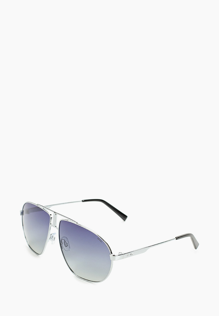 Мужские солнцезащитные очки Invu B1009C