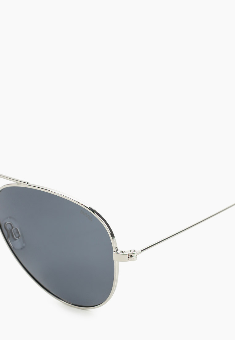 Мужские солнцезащитные очки Invu B1410J: изображение 2