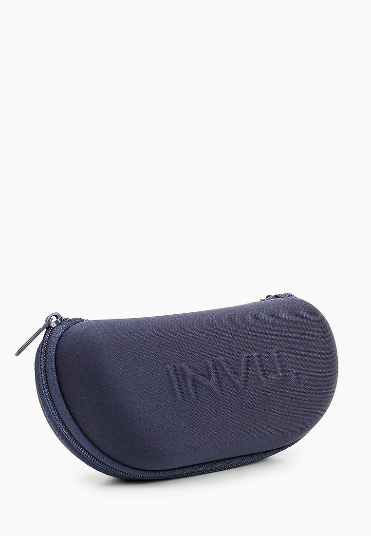 Мужские солнцезащитные очки Invu B1410J: изображение 3