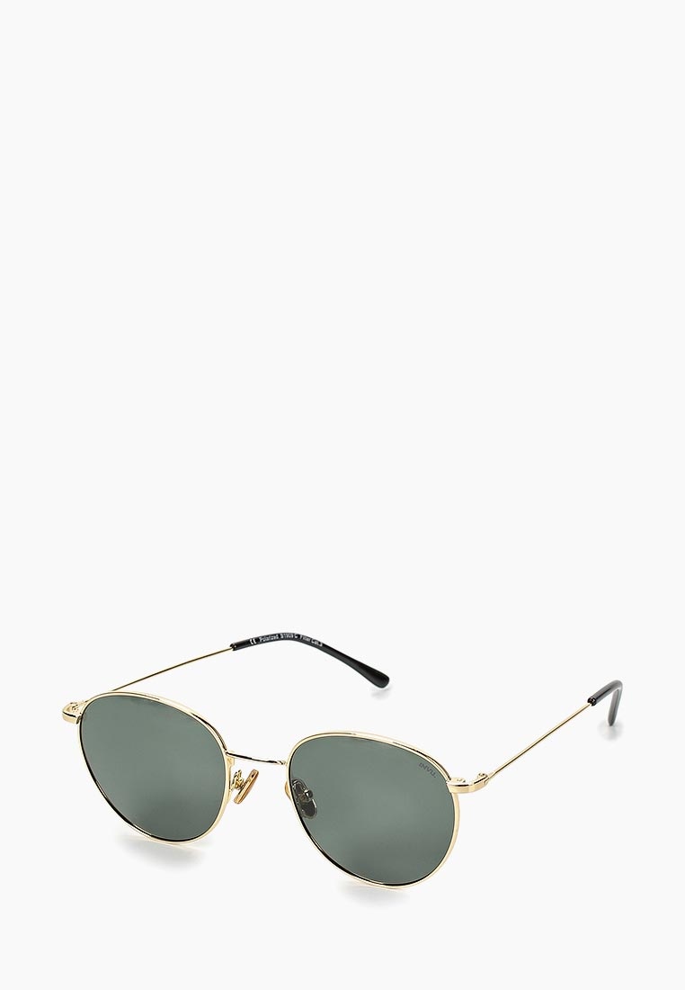 Женские солнцезащитные очки Invu B1909C