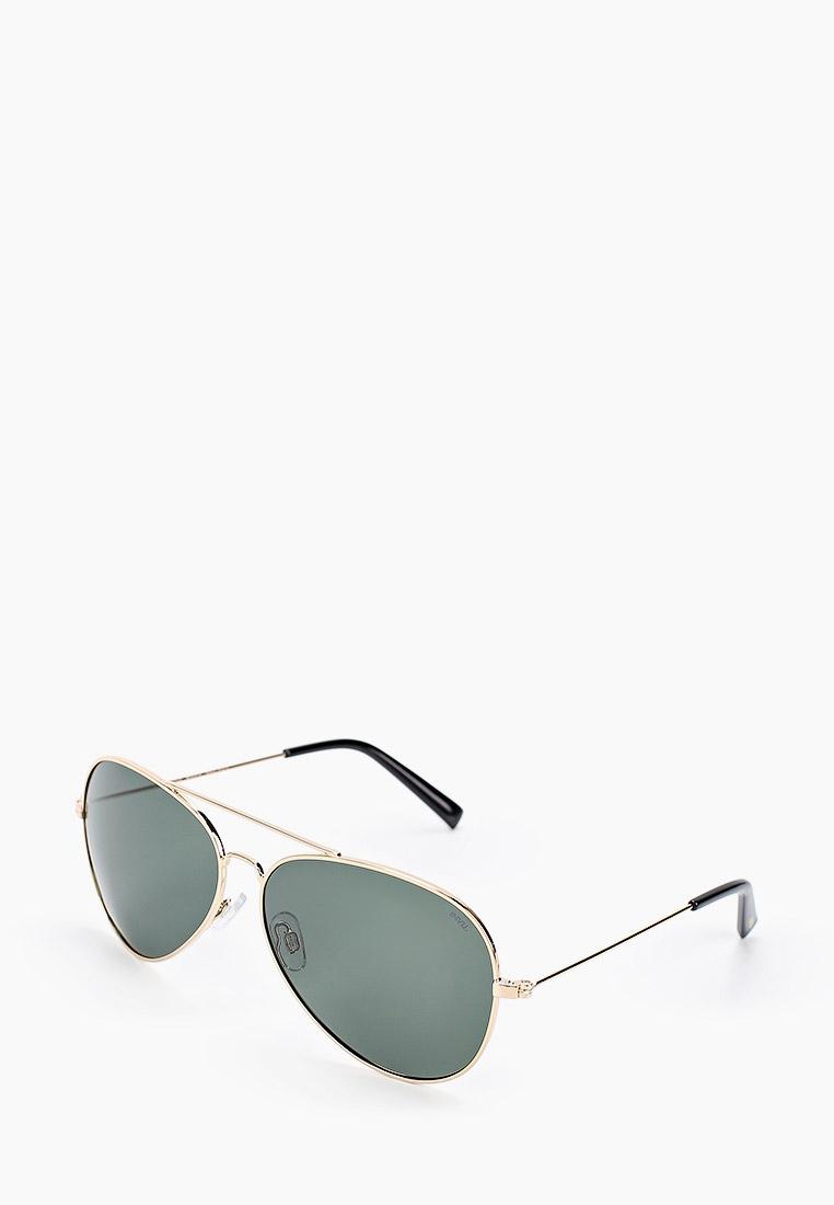 Женские солнцезащитные очки Invu B1411S