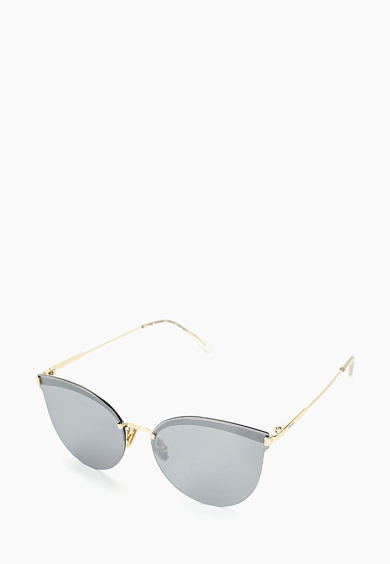 Женские солнцезащитные очки Invu T1913A