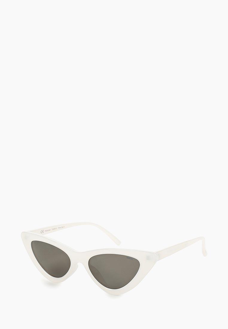 Женские солнцезащитные очки Invu T2000D