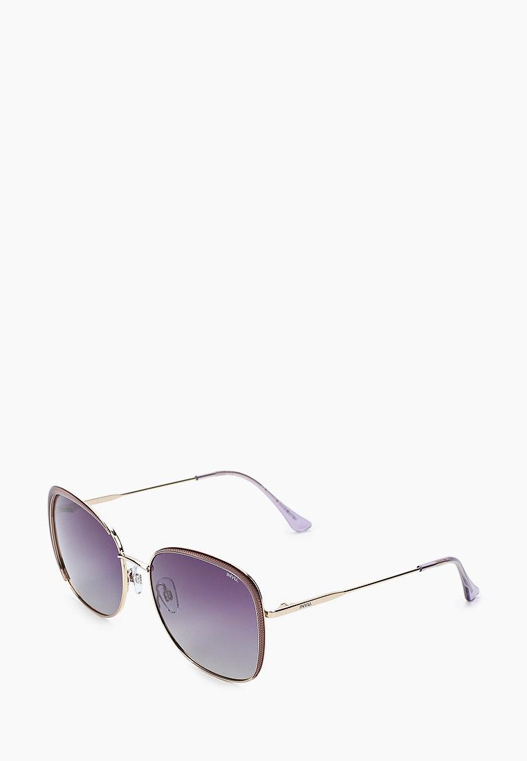 Женские солнцезащитные очки Invu B1018A