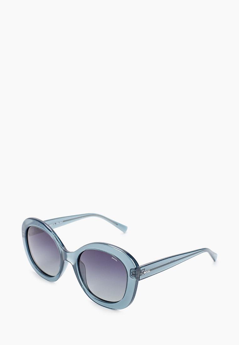 Женские солнцезащитные очки Invu B2037B