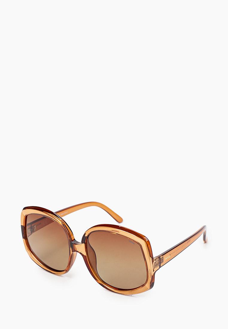 Женские солнцезащитные очки Invu T2003A