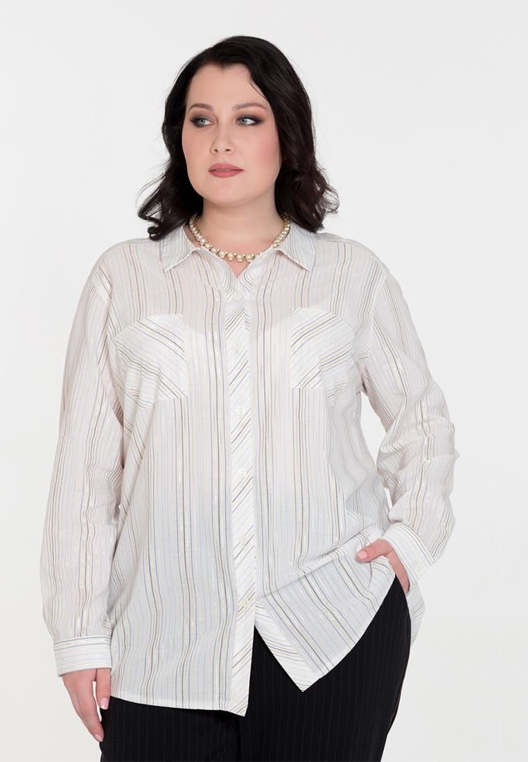 Рубашка Интикома 218048