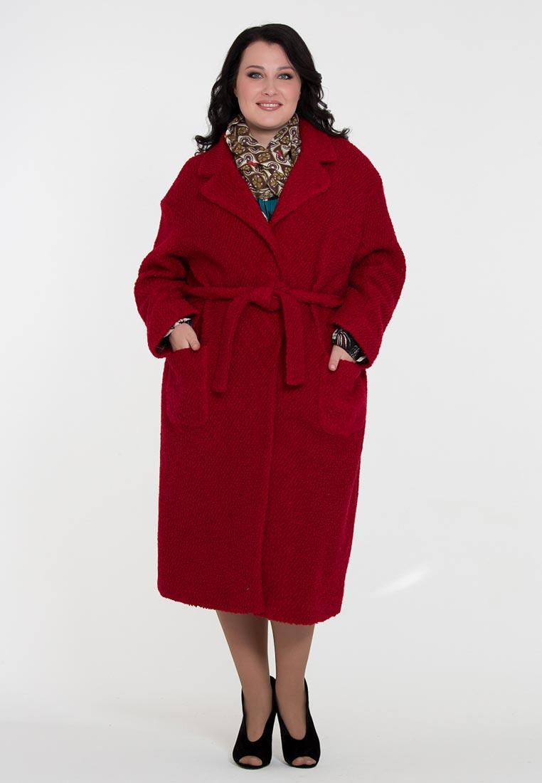Женские пальто Интикома 318031