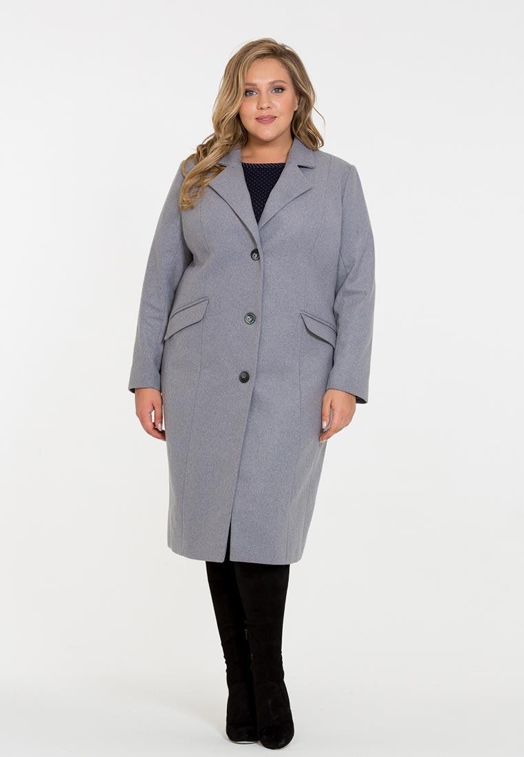 Женские пальто Интикома 318034