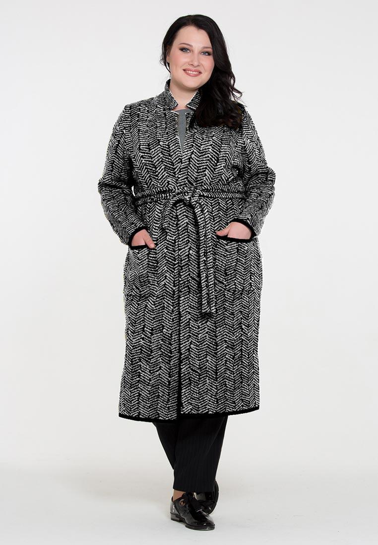 Женские пальто Интикома 518035