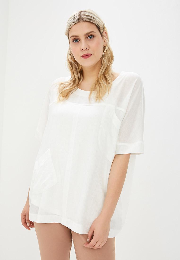 Блуза Интикома 218134