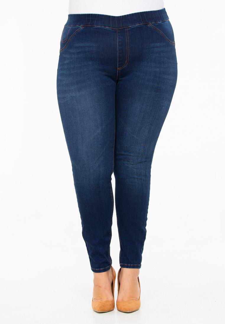 Женские джинсы Intikoma 719115
