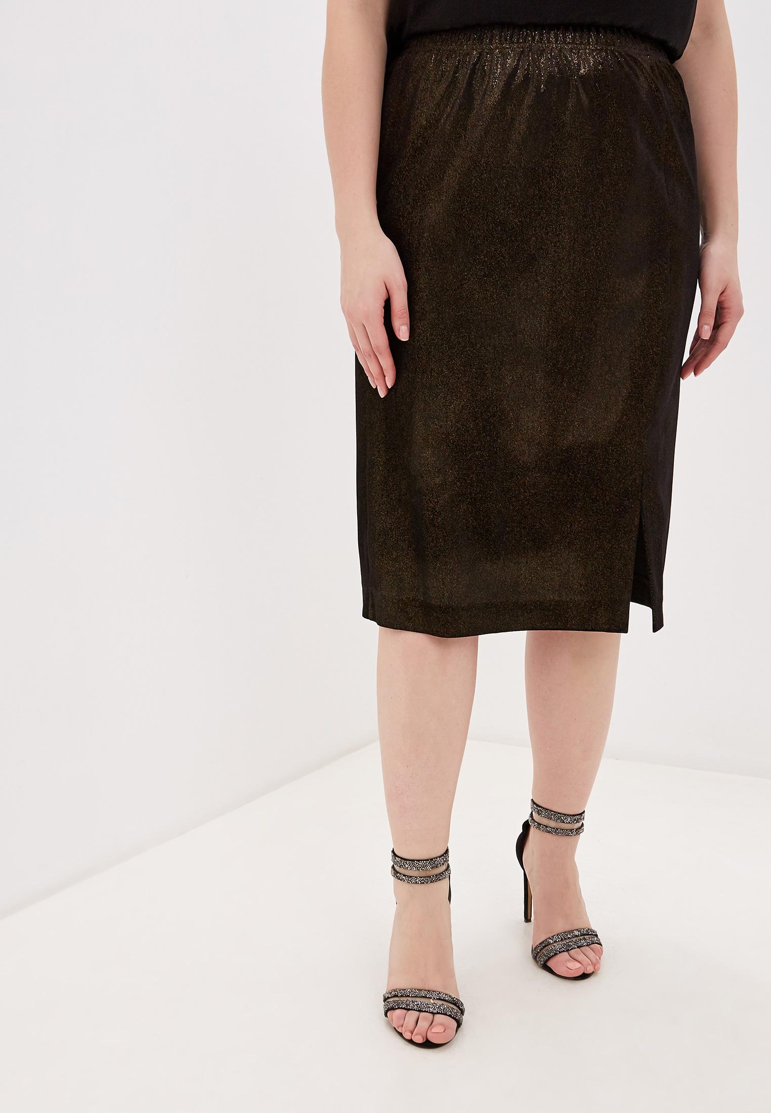Широкая юбка Интикома 719142