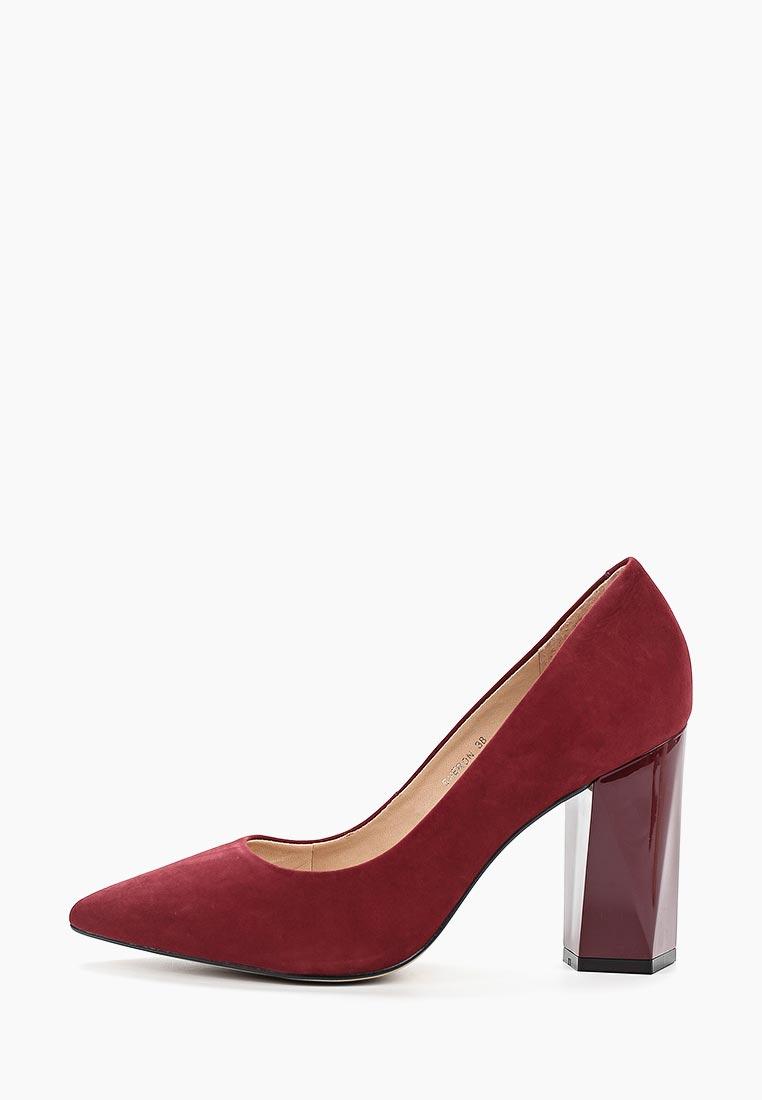 Женские туфли INDIANA SHERON