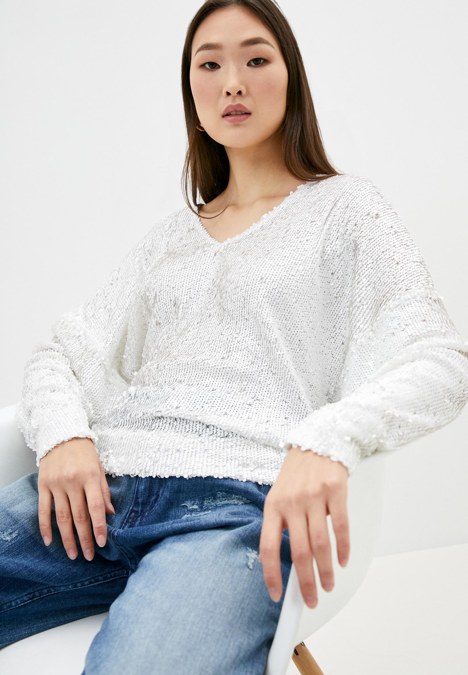 Пуловер IRO WP16AROUND