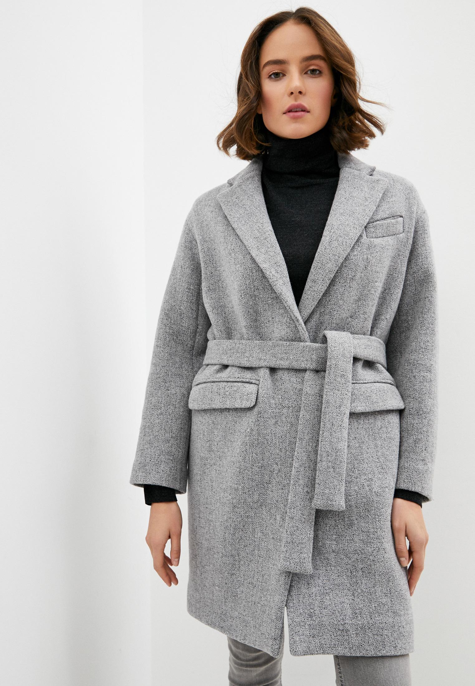 Женские пальто Iro WM01CHARADE