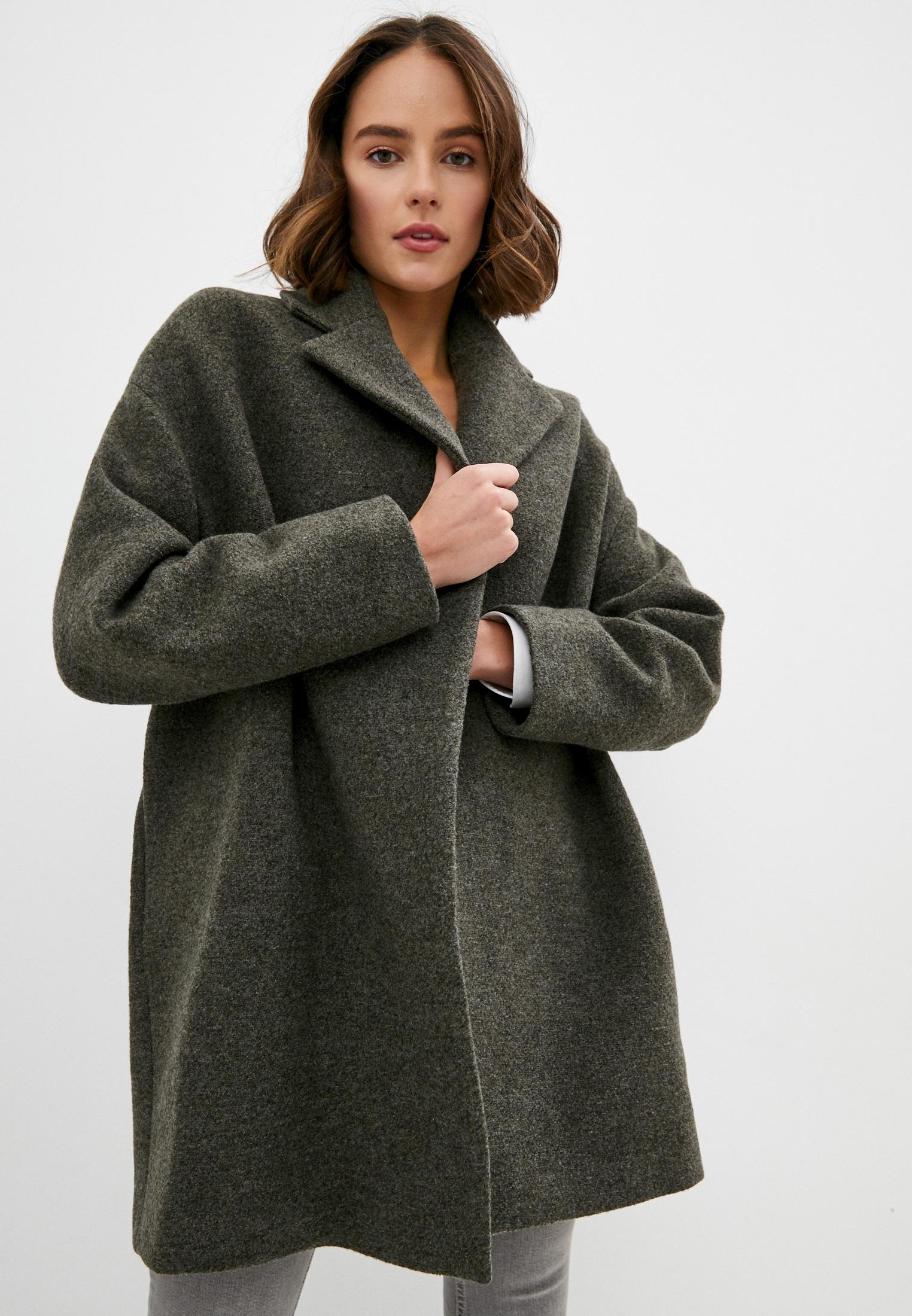 Женские пальто IRO WM01MINERI