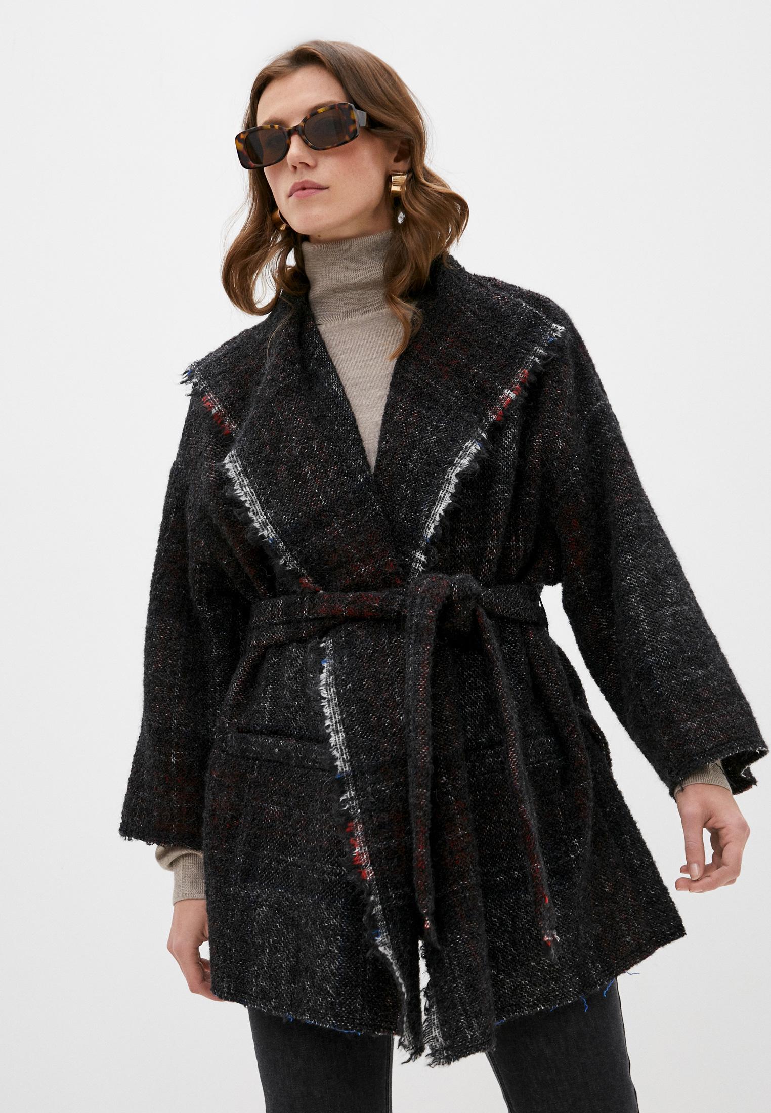 Женские пальто IRO WP01BEVER