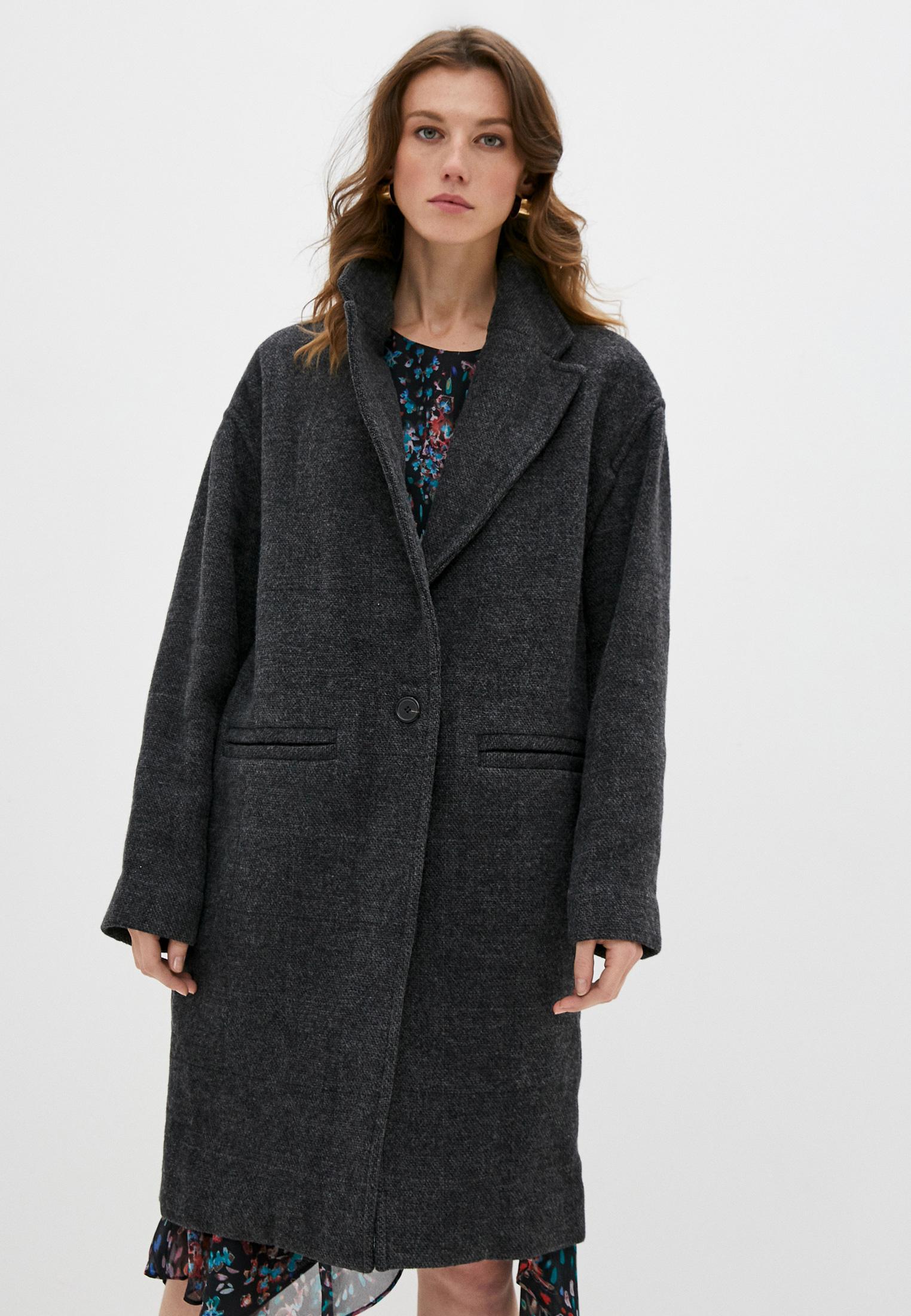 Женские пальто IRO WP01WIRE